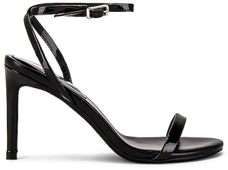 Jeffrey Campbell Exposed Sandal
