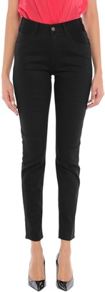 Celine Denim pants - Item 42775881KX