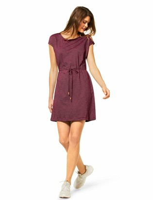 Cecil Women's 142700 Dress