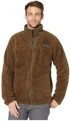 Columbia Winter Passtm Fleece Full Zip