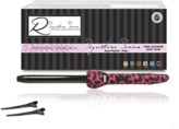 Royale Smart Curler Soft Touch 19mm.