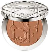 Christian Dior Diorskin Nude Air Tan Powder 004 Spicy - Pack of 6