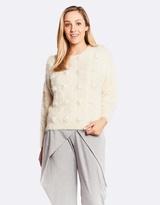 Deshabille Millie Sweater