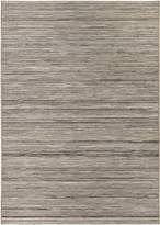 Couristan Cape Hinsdale Runner Rug