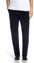 Naked & Famous Denim Men's Slim Fit Corduroy Pants
