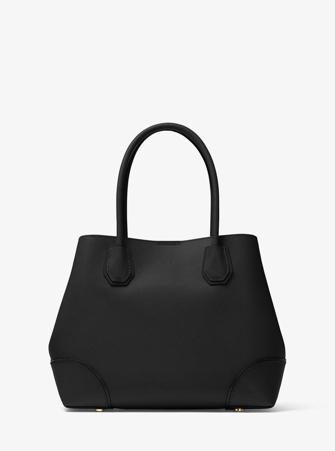 db28bc4f658b MICHAEL Michael Kors Handbags - ShopStyle