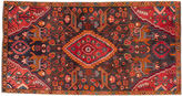 One Kings Lane Vintage Persian Rug, 3'2 x 6'11
