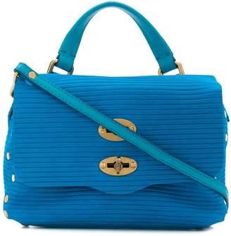 Zanellato Baby Jones satchel bag