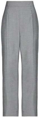 Paule Ka Casual trouser