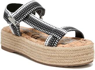 Sam Edelman Artica Sandal