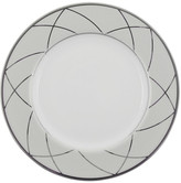 Haviland Clair De Lune Arcades Bread & Butter Plate