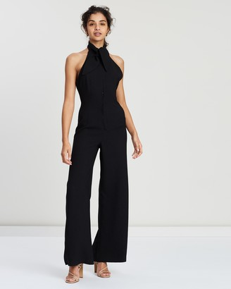 C/Meo Chapter One Jumpsuit