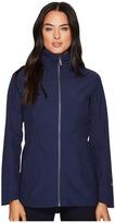 Marmot Lea Jacket Women's Coat