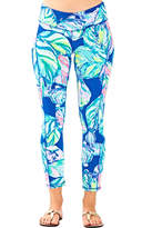 Lilly Pulitzer Weekender Cropped Pants