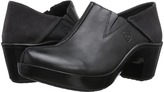 Ariat Kick Back Clog Women's Clog Shoes