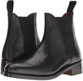 Grenson Nora Women's Boots