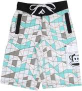 Paul Frank Swim trunks - Item 47173086