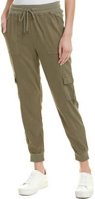 Threads 4 Thought Threads For Thought Montana Cargo Pant