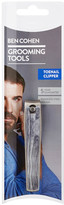 Elegant Touch Ben Cohen Grooming Tools - Toe Nail Clipper