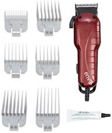 Andis Envy Hair Clipper