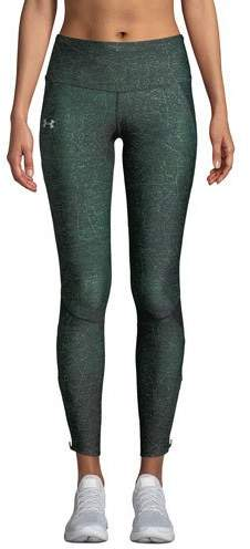Under Armour Fly Fast Printed Running Tights