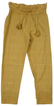 Polder Casual trouser