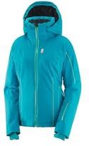 Salomon Women's Whitelight Jacket