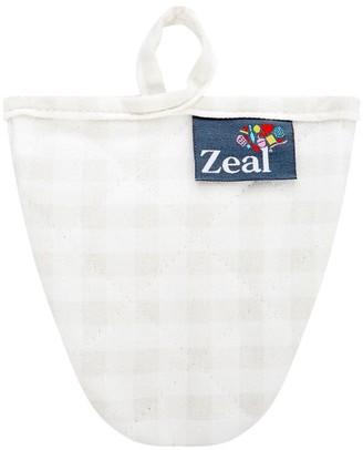 Zeal Hot Grab Mini Oven Glove