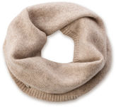 UGG Women's Luxe Snood
