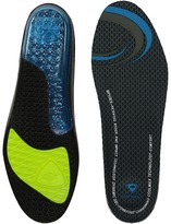 Sof Sole AIRR Insole Women's Insoles Accessories Shoes