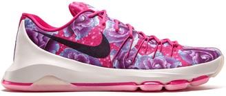 Nike KD 8 PRM sneakers