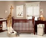 NoJo Dreamy Nights 4-pc. Crib Set