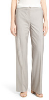 EMERSON ROSE Sabrina Suit Pants