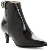 Aquatalia Sabina Ankle Boot - Weatherproof