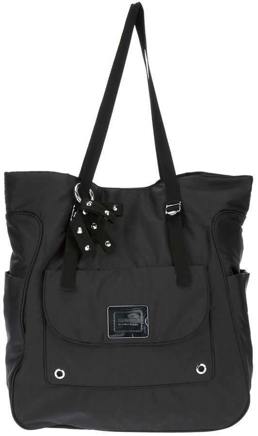 Sonia Rykiel Sonia By tote bag