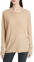 Vince Women's Cashmere Pullover