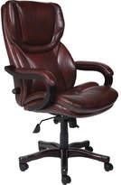 Serta at Home High-Back Executive Chair