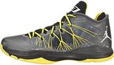 Jordan CP3 Mens US Size 9.5 Multi-Colored Basketball Shoes