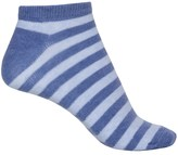 B.ella Ally Socks - Ankle (For Women)