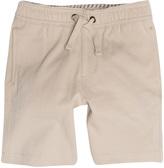 Tailor Vintage DK Pull-On Walking Shorts