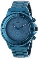 Versus Men's Watch SGN050013