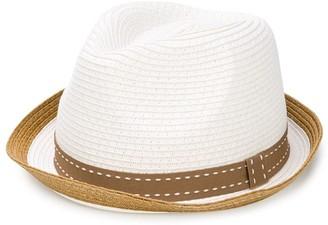 Lapin House Sun Hat