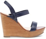 Sole Society Penelope Wedge Sandal