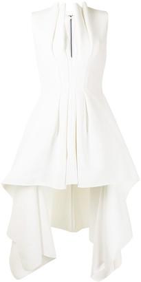 Maticevski Inhibit dress