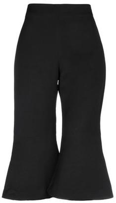 Paper London Casual pants