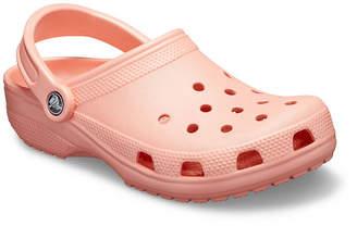Crocs Unisex Adult Classic Clogs Round Toe