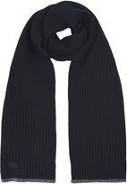 Dolce & Gabbana Scarves - Item 46514948