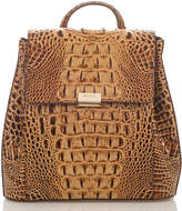 Brahmin Margo Backpack Melbourne