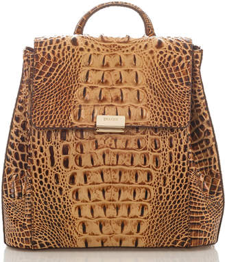 Brahmin Margo Backpack Melbourne