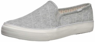 Keds Women's Double Decker Quilt Fashion Sneakers